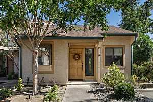 More Details about MLS # 221072409 : 2128 BUENO DRIVE #14