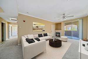 More Details about MLS # 221074399 : 501 GIBSON DR #1222