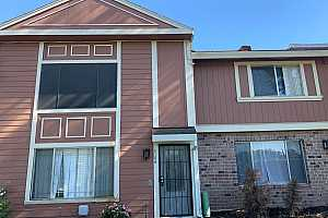 More Details about MLS # 221077745 : 4106 WEYMOUTH LANE
