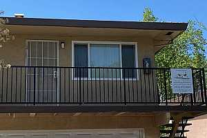 More Details about MLS # 221078102 : 4752 GREENHOLME DRIVE #4