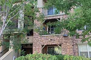 MLS # 221077818 : 1250 WHITNEY RANCH PARKWAY #237