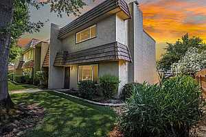 More Details about MLS # 221064308 : 2332 VIA CAMINO AVENUE