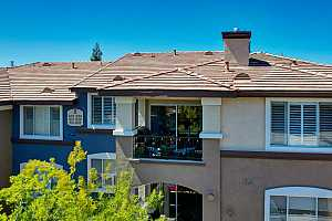 MLS # 221079058 : 701 GIBSON DR #835