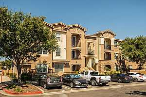 MLS # 221079992 : 1211 WHITNEY RANCH PARKWAY #1037
