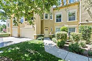More Details about MLS # 221081024 : 2465 FONTANA STREET #4