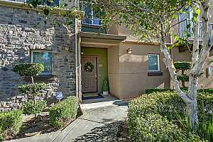More Details about MLS # 221080583 : 1845 MORSE AVE #206