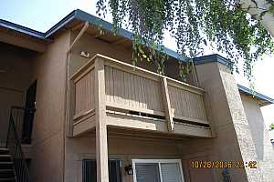 More Details about MLS # 221083808 : 6400 66TH AVENUE #10