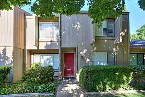 More Details about MLS # 221083312 : 534 HARTNELL PLACE