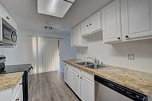 More Details about MLS # 221083778 : 8244 CENTER PARKWAY #63