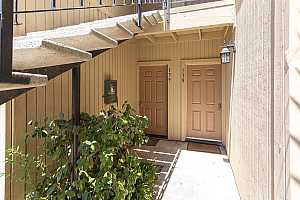 More Details about MLS # 221080847 : 3939 MADISON AVENUE #139