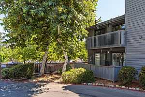 More Details about MLS # 221075694 : 3180 COUNTRY CLUB DRIVE #1B