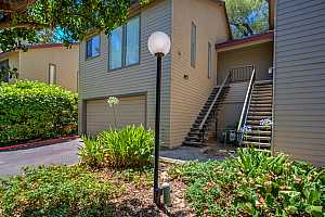 More Details about MLS # 221086312 : 1675 VERNON STREET #86