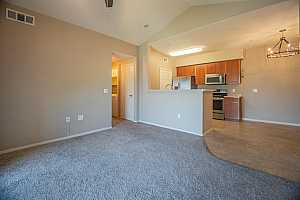 MLS # 221086479 : 1251 WHITNEY RANCH PARKWAY #1238