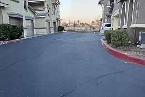 More Details about MLS # 221079707 : 5564 TARES CIRCLE #5564