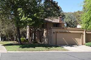 More Details about MLS # 221088808 : 6901 MONTICELLO COURT