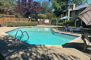More Details about MLS # 221087366 : 684 DOROTHY WAY #35