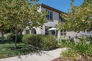 More Details about MLS # 221084781 : 4000 INNOVATOR DRIVE #27106