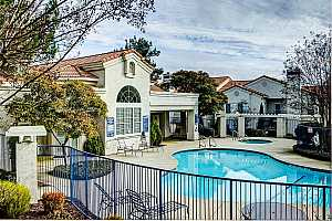 More Details about MLS # 221091452 : 704 HORIZON COVE #2036