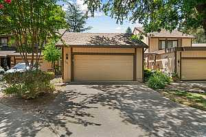 More Details about MLS # 221088771 : 7004 RANCHO MIRAGE COURT