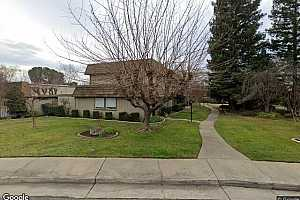 More Details about MLS # 221089103 : 2396 VIA CAMINO AVENUE