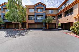 More Details about MLS # 221095037 : 2001 CLUB CENTER DRIVE #8112