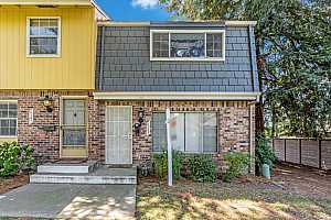 More Details about MLS # 221094794 : 6349 WEXFORD CIRCLE