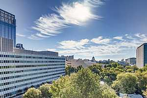 More Details about MLS # 221095560 : 500 N STREET #1003