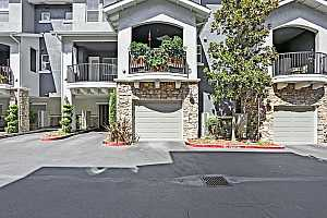 More Details about MLS # 221094228 : 5132 EL CAMINO AVE. #104