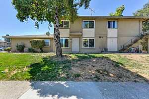 More Details about MLS # 221095742 : 3597 GALENA DRIVE #2