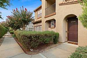 More Details about MLS # 221098130 : 4000 INNOVATOR DRIVE #22101