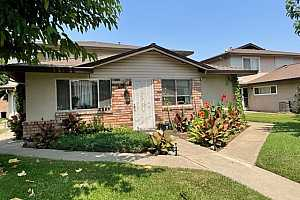 More Details about MLS # 221100158 : 9013 MONTOYA STREET #1