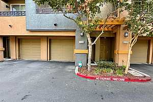More Details about MLS # 221090433 : 2001 CLUB CENTER DR #1108
