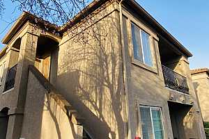 More Details about MLS # 221101416 : 4200 COMMERCE WAY #422