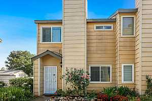 More Details about MLS # 221101301 : 8236 CENTER PARKWAY #56