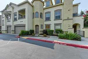 More Details about MLS # 221101565 : 5531 TARES CIRCLE