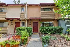 More Details about MLS # 221103571 : 2096 ALTA LOMA STREET