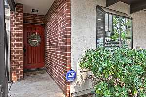 More Details about MLS # 221104211 : 236 WALES DRIVE