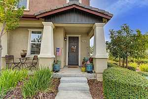 More Details about MLS # 221104070 : 214 BLOSSOM ROCK LANE #38