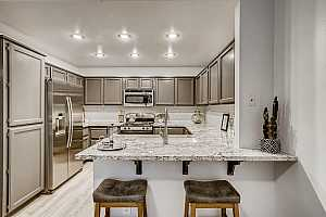 More Details about MLS # 221105914 : 7330 STRATFORD PLACE #712