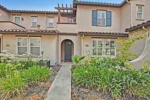 More Details about MLS # 221103433 : 8146 CRYSTAL WALK CIRCLE