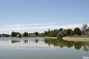 More Details about MLS # 221105774 : 15012 LAGO DRIVE