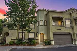 More Details about MLS # 221104083 : 5458 TARES CIRCLE
