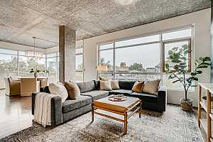 More Details about MLS # 221094098 : 1818 L STREET #604