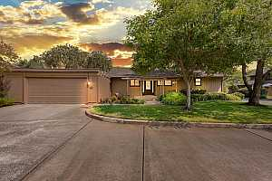 More Details about MLS # 221108557 : 8823 BLUFF LANE