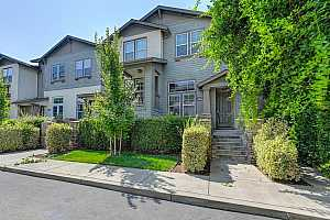More Details about MLS # 221108405 : 1628 D STREET #46
