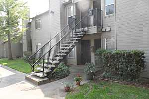 More Details about MLS # 221109194 : 9153 NEWHALL DRIVE #106