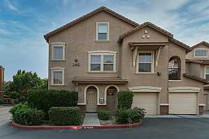 More Details about MLS # 221093205 : 2440 FONTANA STREET #1
