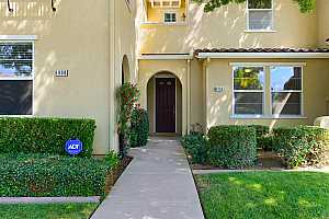 More Details about MLS # 221111069 : 8496 CRYSTAL WALK CIRCLE #98