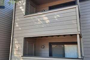 More Details about MLS # 221110716 : 3715 TALLYHO DRIVE #166