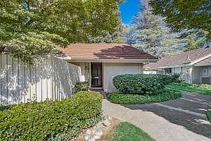 More Details about MLS # 221111848 : 2323 AMERICAN RIVER DRIVE